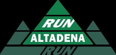 Run-Altadena-Run